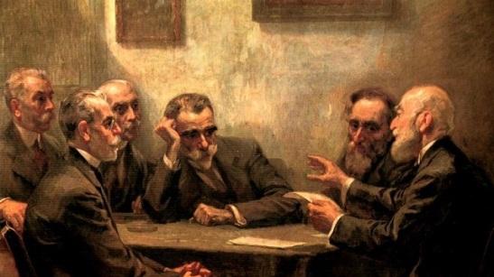 the poets.jpg