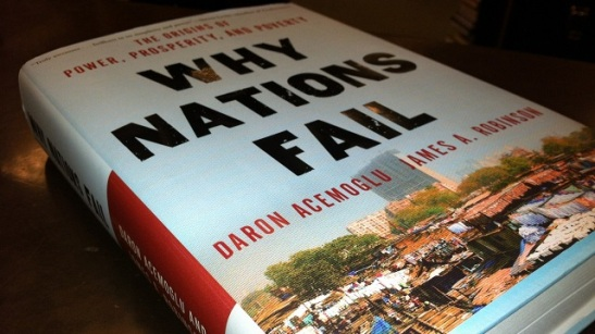 why nations fail.jpg