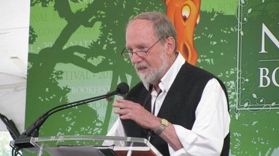 Stephen Dunn.JPG