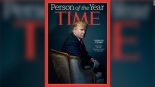 trump-person-of-the-year
