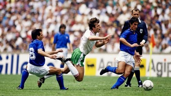 world cup 1982.jpg