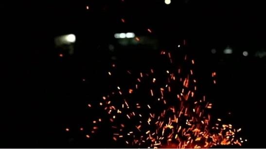 burning ash.jpg