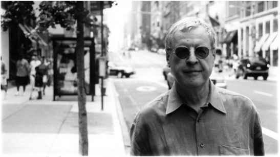 charles simic.png