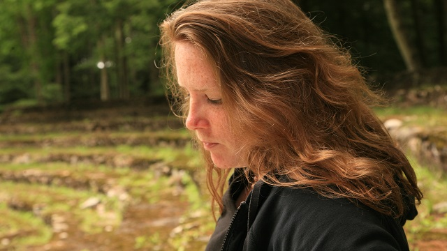 Maureen N. McLane.JPG