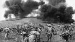 battle-of-dien-bien-phu