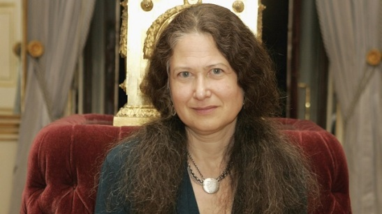 Jane Hirshfield.jpg