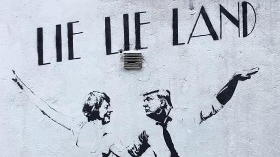 lie-lie-land