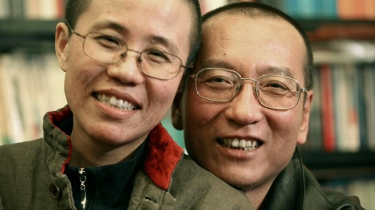 liu xiaobo and liu xia.jpg