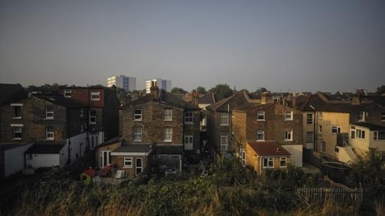 London Suburbia.jpg