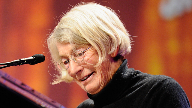 mary oliver.png