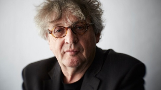 Paul Muldoon.jpg
