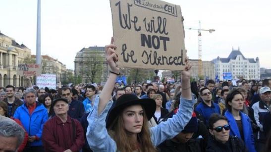 ceu protest.jpg