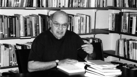 Gerald Stern.jpg