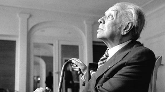Jorge Luis Borges.jpeg