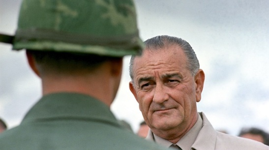 lyndon johnson in vietnam.jpg
