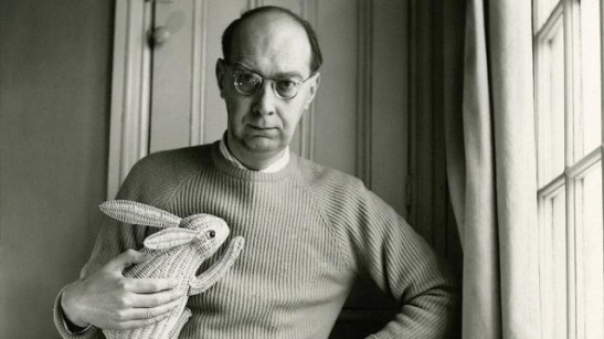 Philip Larkin.jpg
