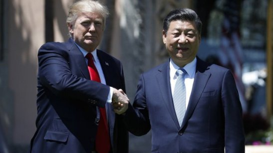 trump and xi jinping.jpg