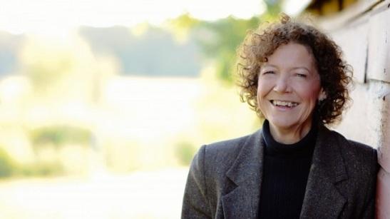Joyce Sutphen.jpg