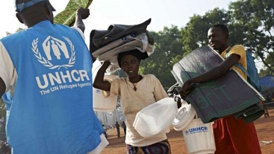 unhcr aid.jpg