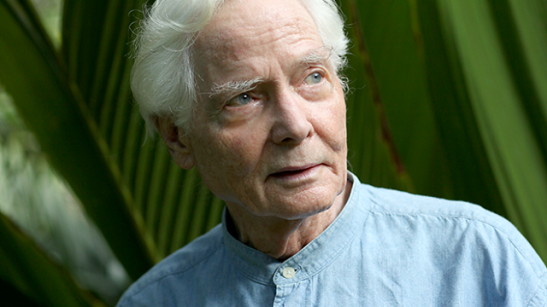 ws merwin.png