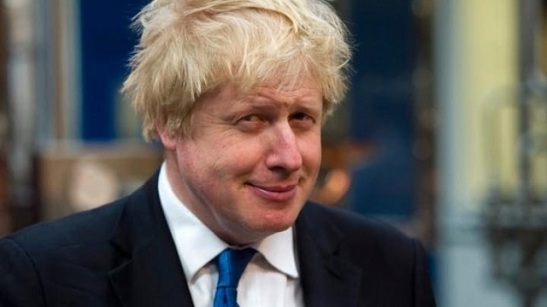 boris johnson.jpg
