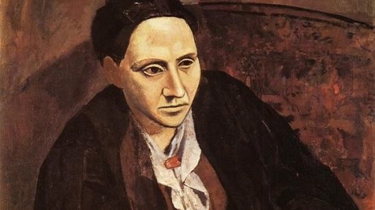 portrait of gertrude stein.jpg