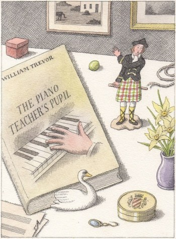 The Piano Teacher's Pupil.jpg