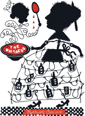 the waitress.jpg