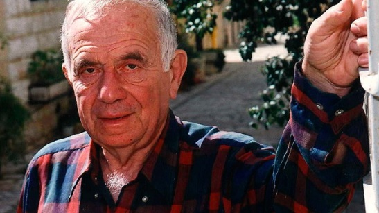 Yehuda Amichai.jpg