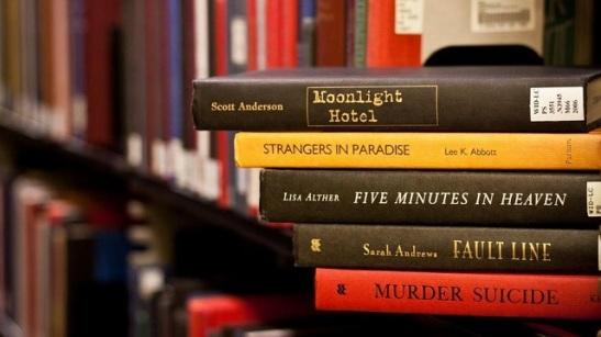 books of poetry.jpg
