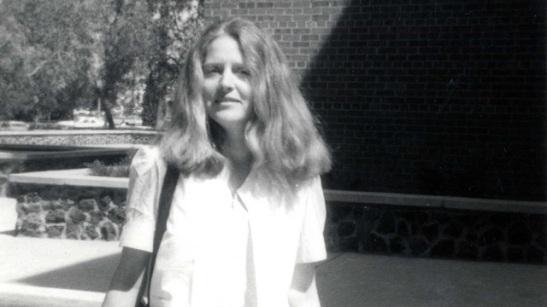 Linda Gregg.jpg