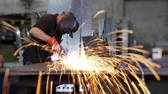 manufacturing jobs.jpg