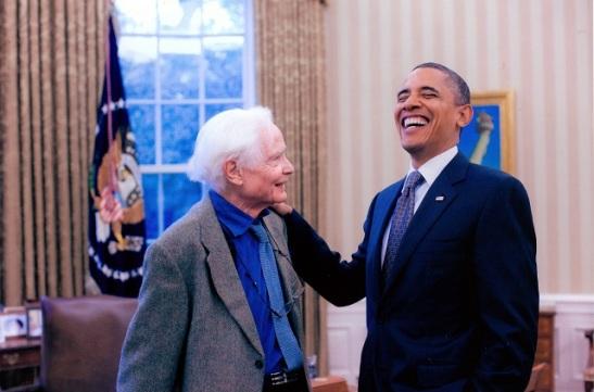 merwin and obama.jpg