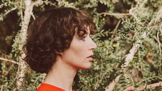 Miranda July.jpg
