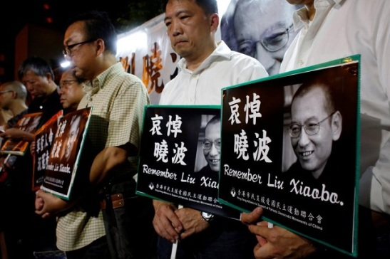 remember liu xiaobo.jpg