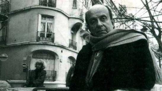 Roberto Juarroz.jpg