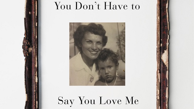 You Don't Have to Say You Love Me.jpeg