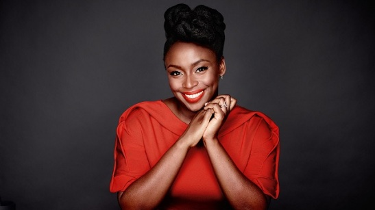 Chimamanda Ngozi Adichie.jpg