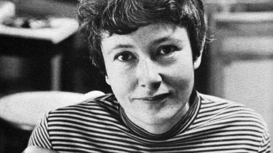 Denise Levertov.jpg