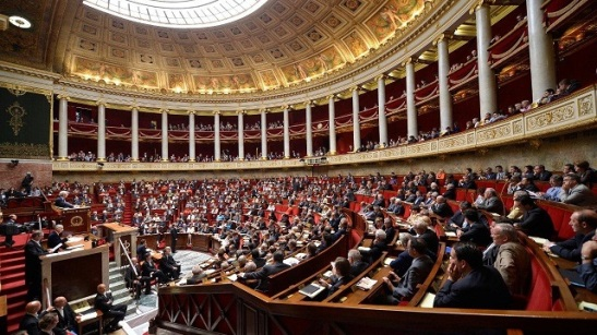 French National Assembly.jpg