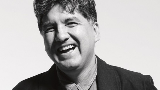 sherman-alexie-credit_lee-towndrow-
