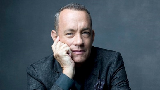 tom hanks.jpg