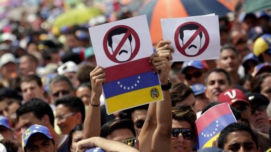 venezuela protests.jpg