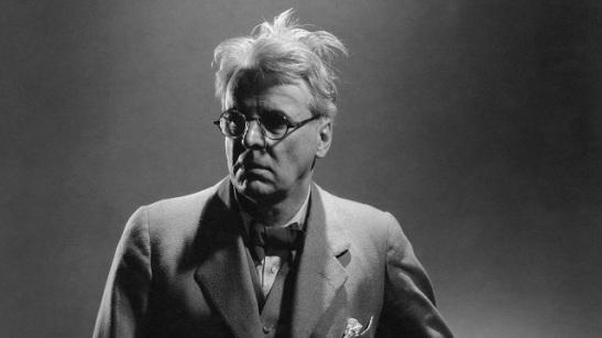 W. B. Yeats.jpg