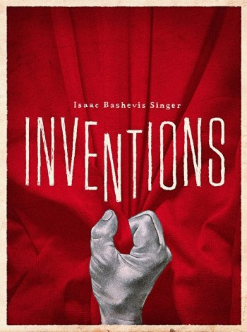 inventions.jpg