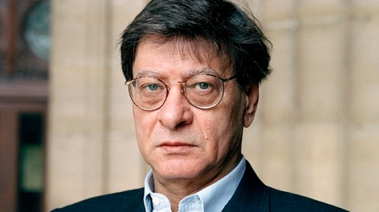 Mahmoud Darwish.jpg
