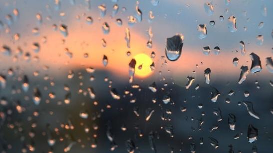sunset rain.jpg