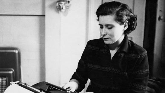 Doris Lessing.jpg