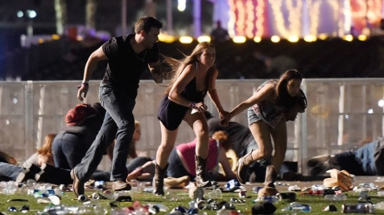 las vegas shooting.jpg