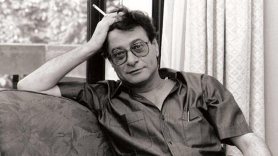 Mahmoud Darwish.jpg